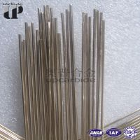 湖南株洲奥普厂家低价供应耐磨堆焊材料BAG-2B 银铜磷钎焊焊条