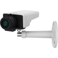 安讯士AXIS M1124-E 0748-009 网络摄像机
