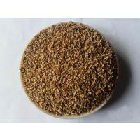 桂林油水污水过滤果壳滤料高效净化