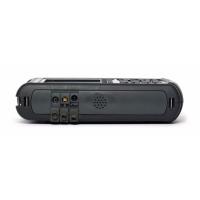 珠海仪器维修N9913A维修N9913A FieldFox 手持式微波分析仪,4 GHz