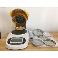 FD-660日本Kett食品水分测试仪 食品水分检测仪