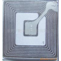 防盗标签 射频软标签 保点标签 checkpoint Label RF 8.2MHz