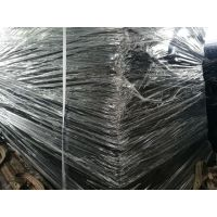 【质量保障】多规格优质沥青木丝板 厂家大量供货 质优价廉 山东万德富