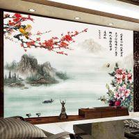 广东热销设备 瓷砖玻璃背景墙3D浮雕彩印设备 源头厂家