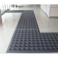 interlock mat/entrance mat/dust-remove mat/Type A