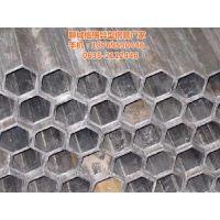聊城(在线咨询)|六角钢管|厚壁六角钢管厂