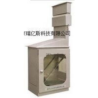 哪里购买RYS-XSF-3型防火涂料(小室法)测试仪使用说明