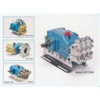 CAT猫牌5CP5120高压泵