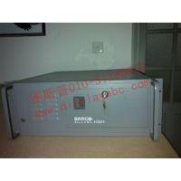 巴可barco PSU大屏控制器AGS-3335-11|巴可red 2 PSU大屏控制器