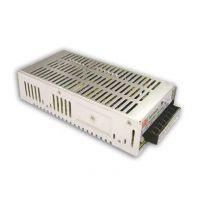 明纬电源 SP-150-3.3 SP-150-5 SP-150-7.5 SP-150-12 SP-1