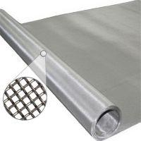 海泽席型网长期出售不锈钢丝网 反向密纹网 带式自动滤网 镍网不锈钢轧花网