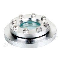 nb/t47017-2011压力容器视镜、容器设备视镜