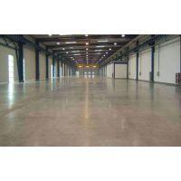 珠海香洲金刚砂耐磨地面施工工艺 金刚砂耐磨地面价格 专业公司