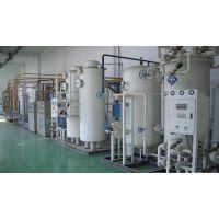深圳制氮机纯度/福永PSA制氮机系统/制氮机维修