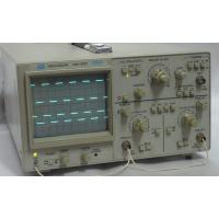 DOS-622C