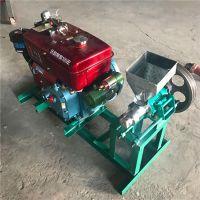 宏瑞机械糖棍新型膨化机的各种规格及用途