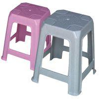 加工制造塑料模具 塑料凳子模具大量生产