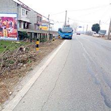 黄石农村墙体广告牌,仙桃墙体广告涂料,武汉墙体广告