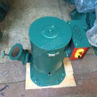 中西 5kw水轮发电机组水力发电机 型号:M317147库号:M317147