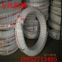 喷浆机专用的喷浆管 喷浆管出厂价 价格低廉的喷浆管