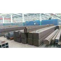 山东方矩管厂,专业生产各种规格小口径方矩管,无缝方矩管