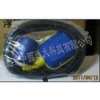中西(LQS特价)电缆浮球开关 型号:TB203-KEY-10库号:M407307