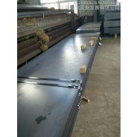 Q690D高强度板 q690d钢板 上海提货