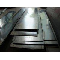 美国进口1065弹簧钢 高硬度弹簧钢 中高碳弹簧钢