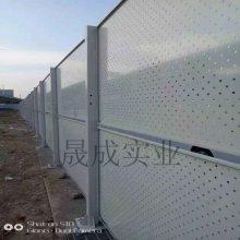 中山建筑基坑临边护栏 梅州施工隔离围挡 汕尾冲孔圆孔围挡护栏