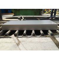 tc4钛板钛板现货 深圳圣瑞金属长期现货 量大价优 规格齐全