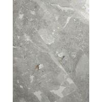 石材大理石地面墙面粘贴空鼓修补方法修补材料