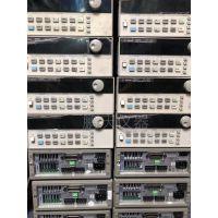 Agilent E4438C_E4438C信号发生器