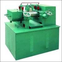 炼塑机 开放式炼塑机 开炼机