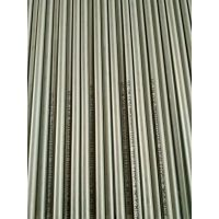 316L 不锈钢换热器管19.05*1.65*6096 华铭钛精密钢管