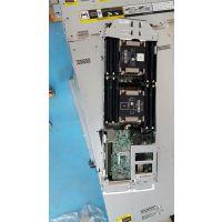 惠普 SL2500 G8服务器准系统735972-001 716075-001 718406-B21