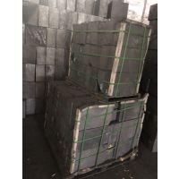 高纯细结构模压石墨圆 三焙wx-4/550×410×210