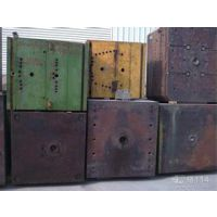 惠州三栋废旧金属收购高价-塑胶模具回收-废旧机械回收今日报价