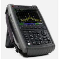 安捷伦N9938A N9938A 是德N9938A