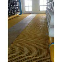 冷冻室用玻璃钢格栅A上海冷冻室用玻璃钢格栅A冷冻室玻璃钢格栅厂家