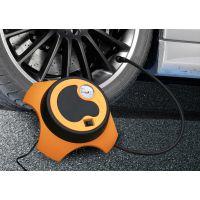 车载充气泵大功率28缸便携式电动汽车用12V打气筒轮胎高压打气泵