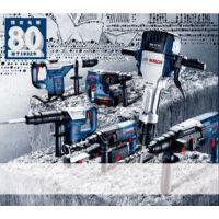 博世Bosch电动工具配件齐全 /电动工具配件