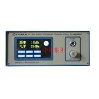 中西 点频功率信号发生器 型号:DZ12-ZN1180L库号:M183917