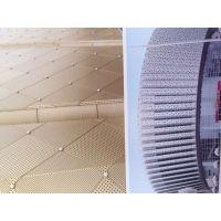 邯郸市不规则数码镂空铝单板专业指定德普龙品牌
