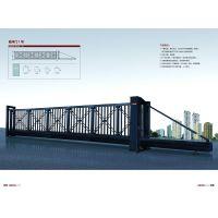 悬浮门-优质好门享用一生,产品灵敏度高