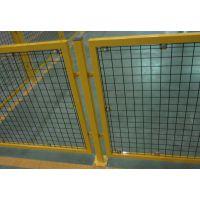 框架护栏网 围栏网厂家 金属护栏网
