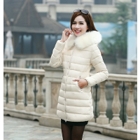 厂家秋冬女装套头外套批发便宜套头羽绒棉服批发时尚外套批发好卖棉衣