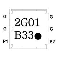 IL05AR2017AAE 2010-2025MHz 贴片隔离器 partron 射频IC