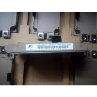 FUJI富士2MBI450VN-170-50igbt模块 原装供应