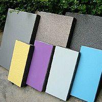晋城挤塑板保温板正之源墙体专业制造挤塑板