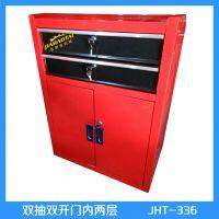 电力安全工具柜 多色多款质优价低 甄城县手推工具柜厂家直销